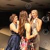 LHS Prom_17_134