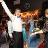 LHS Prom_17_163