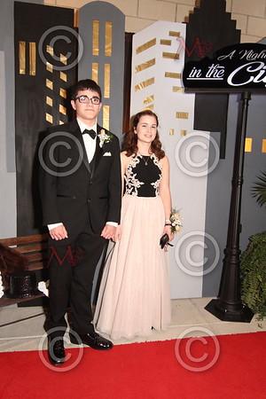 LHS Prom_17_029