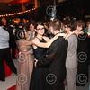 LHS Prom_17_129