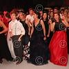 LHS Prom_17_199