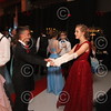 LHS Prom_17_140