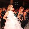LHS Prom_17_241