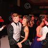LHS Prom_17_153