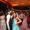 LHS Prom_17_156
