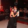 LHS Prom_17_309