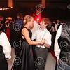 LHS Prom_17_146
