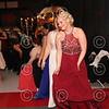LHS Prom_17_175