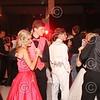 LHS Prom_17_128