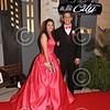 LHS Prom_17_047