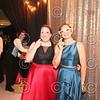 LHS Prom_17_131