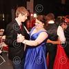 LHS Prom_17_154