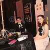 LHS Prom_17_203