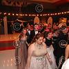 LHS Prom_17_250