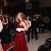 LHS Prom_17_141