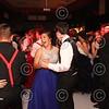 LHS Prom_17_151