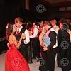 LHS Prom_17_126