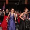 LHS Prom_17_244