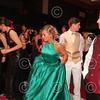 LHS Prom_17_257