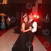 LHS Prom_17_311