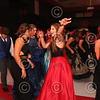 LHS Prom_17_240