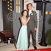 LHS Prom_17_036