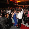 LHS Prom_17_173
