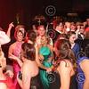 LHS Prom_17_285