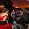 LHS Prom_17_171