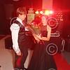 LHS Prom_17_306