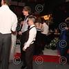 LHS Prom_17_230