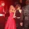 LHS Prom_17_184
