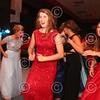LHS Prom_17_239