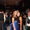 LHS Prom_17_301