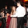 LHS Prom_17_296