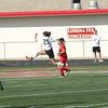 Soccer_008