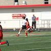 Soccer_007