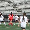 Soccer_009