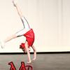 talent 2013_0015