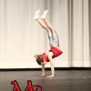 talent 2013_0018