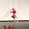 talent 2013_0017