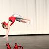 talent 2013_0016