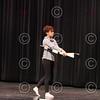 Talent Show 17_15