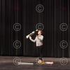 Talent Show 17_17