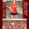 LHS Tennis_006_c