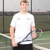 LHS Tennis_005