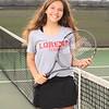 LHS Tennis_007