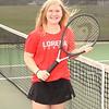 LHS Tennis_012
