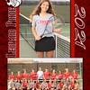 LHS Tennis_007_c