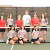 LHS Tennis_002